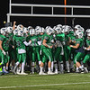 AW Football Dominion vs Woodgrove-9