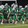 AW Football Dominion vs Woodgrove-10