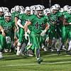 AW Football Dominion vs Woodgrove-12