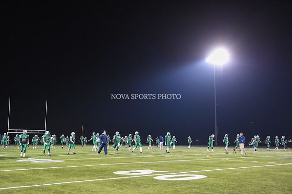 AW Football Dominion vs Woodgrove-16