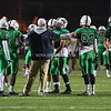 AW Football Dominion vs Woodgrove-1