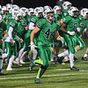 AW Football Dominion vs Woodgrove-14