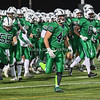 AW Football Dominion vs Woodgrove-13