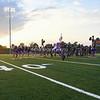 AW Football Falls Church vs  Potomac Falls-8
