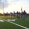 AW Football Falls Church vs  Potomac Falls-10