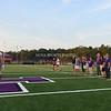 AW Football Falls Church vs  Potomac Falls-15