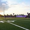 AW Football Falls Church vs  Potomac Falls-6