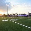 AW Football Falls Church vs  Potomac Falls-7