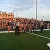 AW Football Falls Church vs  Potomac Falls-11