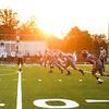 AW Football Falls Church vs  Potomac Falls-17