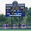 AW Football Falls Church vs  Potomac Falls-2