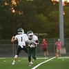 AW Football Falls Church vs  Potomac Falls-19