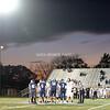 AW Football Freedom v John Champe-13