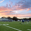 AW Football Freedom v John Champe-4