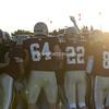 AW Football Heritage v Broad Run-7