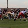 AW Football Heritage v Broad Run-20