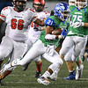 Football Herndon vs South Lakes-14