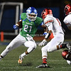 Football Herndon vs South Lakes-15