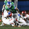 Football Herndon vs South Lakes-17