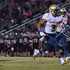 Football Hylton vs Battlefield-17