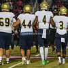 Football Hylton vs Battlefield-4