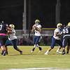 Football Hylton vs Battlefield-6