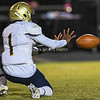 Football Hylton vs Battlefield-20