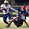 Football Hylton vs Battlefield-9