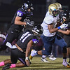 Football Hylton vs Battlefield-14