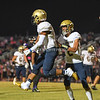 Football Hylton vs Battlefield-18