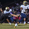 Football Hylton vs Battlefield-16