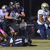 Football Hylton vs Battlefield-15
