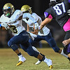 Football Hylton vs Battlefield-12