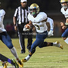 Football Hylton vs Battlefield-13