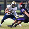 Football Hylton vs Battlefield-8