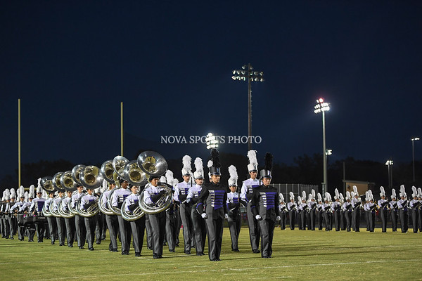 Football Hylton vs Battlefield-1