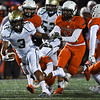 Football Hylton vs Hayfield-16