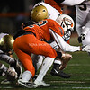 Football Hylton vs Hayfield-18