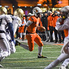 Football Hylton vs Hayfield-9