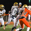Football Hylton vs Hayfield-12