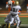 Football Hylton vs Hayfield-8