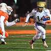 Football Hylton vs Hayfield-20