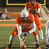 Football Hylton vs Hayfield-10