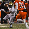 Football Hylton vs Hayfield-13