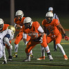 Football Hylton vs Hayfield-6