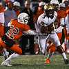 Football Hylton vs Hayfield-14