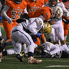 Football Hylton vs Hayfield-3