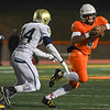 Football Hylton vs Hayfield-4
