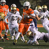 Football Hylton vs Hayfield-2