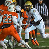 Football Hylton vs Hayfield-17